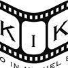 Kino in Kochel e.V.
