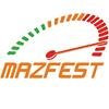 MazFest: The Mazda Family Reunion