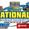 RaceSaver IMCA Sprint Nationals