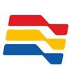 enwor GmbH