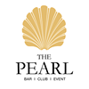 THE PEARL Berlin