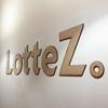 LotteZ Productions