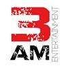 3 AM Entertainment