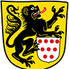 Freiwillige Feuerwehr Monschau LZ Altstadt