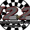 I-22 Motorsports Park