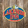 Lakeside Inn - Haltern am See