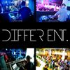 Differ Ent.