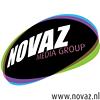 NOVAZ Media Group