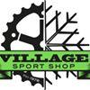 Village Sport Shop