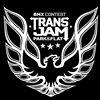 Trans Jam BMX Contest Series
