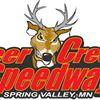 Deer Creek Speedway