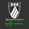 K|NIGHT EVENTS