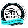 KEOPS DISCO
