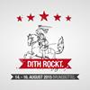 Dithmarscher Rockfestival