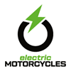 Electric Motorcycles Nederland