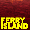 FERRY ISLAND - House Boat
