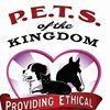 P.E.T.S. of the Kingdom