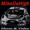 Mikedehigh.com