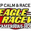 Eagle Raceway