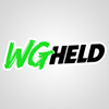 WG Held