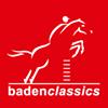 Badenclassics