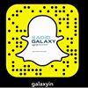 Radio Galaxy Ingolstadt 107,9