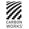 Carbon Works Berlin