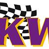 KW Suspensions Australia