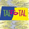 Tal toTal