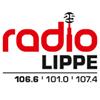Radio Lippe