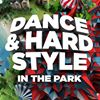 Dance & Hardstyle in the Park