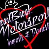 HeartBreak Motorsports