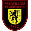 Freiwillige Feuerwehr Gemeinde Titz