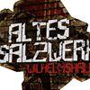 Altes Salzwerk Wilhelmshall (Fanpage)