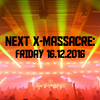 X-Massacre Party thumb