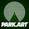 PARK.ART