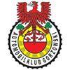 Automobilklub Gorzowski