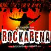 Rockarena-Limburg.com