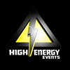 High Energy Events thumb