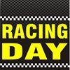 Racingday Wackersdorf