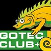 Gotec Club
