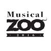 Musicalzoo Festival