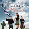 International Keltic Festival Hagen