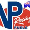 VP Racing Fuels Australia