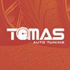 Tomas Auto Tuning thumb