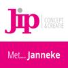 JIP concept & creatie