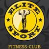 Elite Sport fitness-club