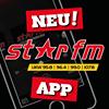 Star FM Nürnberg
