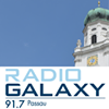 Radio Galaxy Passau / Deggendorf