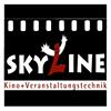 Skyline-Kino & Veranstaltungstechnik Hagen